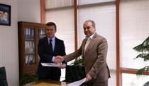 تفاهمنامه همکاری بانکی ایران و ترکیه امضا شد