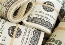 سوداگران بازار ارزبه دنبال اجاره حساب دیگران