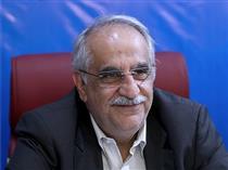 صدور حکم جدید کرباسیان در وزارت اقتصاد