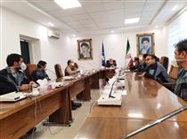 مدیرعامل چادرملو:کارگران سرمایه اصلی واحدهای تولیدی هستند
