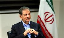 مذاکره برای گسترش مبادلات تجاری و بانکی میان ایران و ترکیه