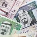 ریال سعودی بیش از دلار گران شد