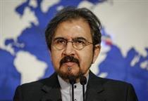 پیگیری مشکل بانکی دانشجویان ایرانی در چین