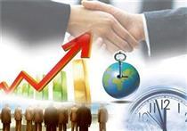 افزایش تنوع سرمایهگذاریهای خارجی در کشور