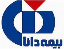 انتشار ۲۳۸۰ خبر و محتوا از بیمه دانا در رسانههای گروهی
