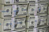 افزایش نرخ دلار در صرافیهای منتخب