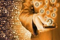 ممنوعیت خرید بیتکوین با کارت اعتباری