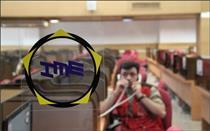 انعقاد ۳۲۳ هزار قرارداد آتی زعفران و زیره سبز در بورس کالا