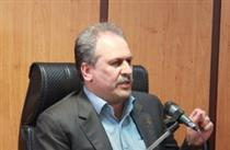 برنامه ثامن برای جذب منابع و وصول مطالبات