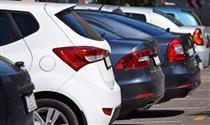 پایان مهلت ترخیص خودروهای دپو شده در گمرک