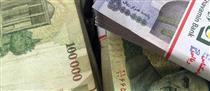 جزییات نرخ سود بانکی ماه شمار