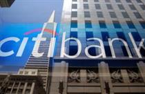 «نه» دو بانک آمریکا به تحریم گردش مالی ایران