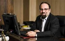 احمدی پویا معاون کسب و کار شرکت به پرداخت ملت شد