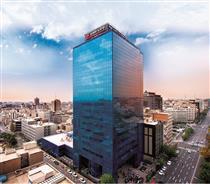 فروش ۳۰.۰۰۰ میلیارد ریال گواهی سپرده در بانک ملت