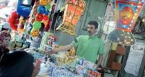 تعرفه ۲۰برابری برای کالاهای ایرانی