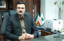 مشارکت پستبانکایران در تأمین مالی پروژه منطقهای تصفیهخانه آتیه گیلاب