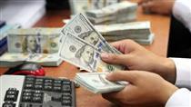 قیمت دلار و یورو امروز دوشنبه ۱۸ آذر ۹۸