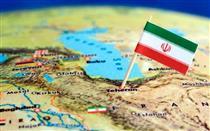 واقعیتهای اقتصادی ایران کدام است؟