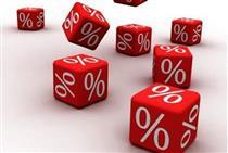 سیاست کاهش نرخ سود شکست خورد؟