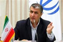خبر خوش وزیر راه برای مسکن مهریها