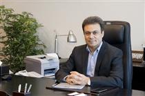 پیام مدیرعامل بانک ملت به مناسبت روز خبرنگار
