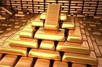 واردات مصنوعات طلا به صرفه نیست