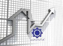 معاملات مسکن شهر تهران کاهش یافت