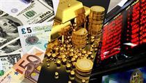 خریداران سکه ودلار زیان کردند/سود ۶۷درصدی سرمایه گذاران بورسی
