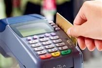 رشد ۳۰ درصدی پرداختهای الکترونیکی در کشور