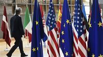 برخلاف ادعاهای ترامپ، آمریکا هرگز در تجارت با اروپا بازنده نبوده است