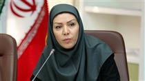 ۱۱۳ میلیون دلار خسارت صادرکنندگان فعال در بازار عراق پرداخت شد