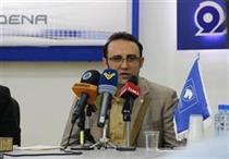 توقف تولیدتندر ۹۰ ایران خودرو شایعه است