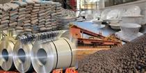 رشد ۱۰۵ درصدی فروش شرکتهای معدنی بورس