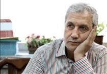 ربیعی: از حقوق بازنشستگان تامین اجتماعی خجالت میکشم