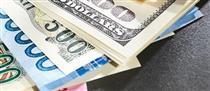 همتی: دلار برای سرمایه گذاری خوب نیست