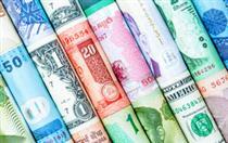 فرصت چهار روزه صادرکنندگان برای ایفای تعهدات ارزی