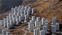 ساخت مسکن در افسردگی بهاره
