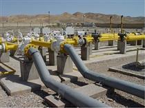 بورس انرژی میزبان عرضه گاز مایع صنعتی