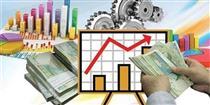 کاهش ۶.۳ درصدی تولید ناخالص داخلی