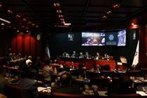 بیانیه اتاق تهران درباره تعرفه برق رمزارزها تصویب نشد