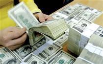 تصویب کلیات افتتاح حساب سپرده ارزی در بانکها