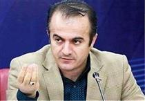 ۱۵ بهمن ماه آخرین مهلت ارائه اظهارنامه مالیات بر ارزش افزوده پاییز