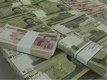 سکوت مجلسیها در مقابل عملکرد ربوی بانکها
