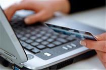 راه اندازی سرویس پرداخت اقساط در اینترنت بانک وخدمات اینترنتی کار