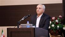 رفع سوء اثرچک در سال جاری غیرحضوری میشود