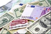 اعلام روزانه نرخ ارز در سامانه سنا