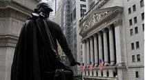 نگرانی برنده جایزه نوبل اقتصاد از رشد ناگهانی بورس آمریکا