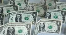 دولت برنامه خود دربازار ارز را اعلام کند
