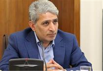تشکیل مجدد جلسه ستاد بحران بانک ملی و بررسی وضعیت سیل زدگان
