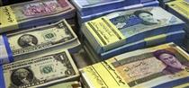 رشد ۳۰ درصدی ارزش ریال ایران